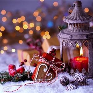 Natale in festa a Pinarella e Tagliata