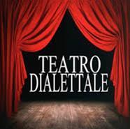 Cervia Teatro Gran Variet�