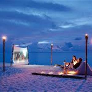 Oltremolo Cinema da Spiaggia