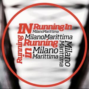 6� Running in Milano Marittima