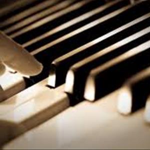 Concerto di Piano, Musica Jazz