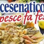 Il Pesce fa Festa 2017
