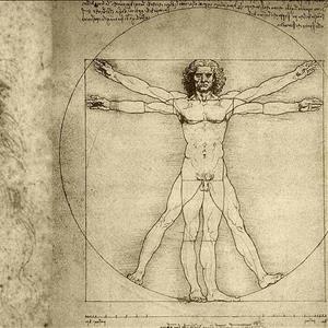 Premio Leonardo Da Vinci