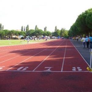 Centro Sportivo Liberazione