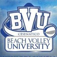 Beach Volley University