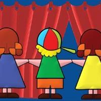 Cervia Teatro scuola