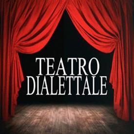 Teatro Dialettale