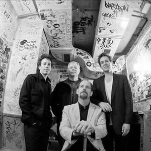 """Dream Syndicate"""