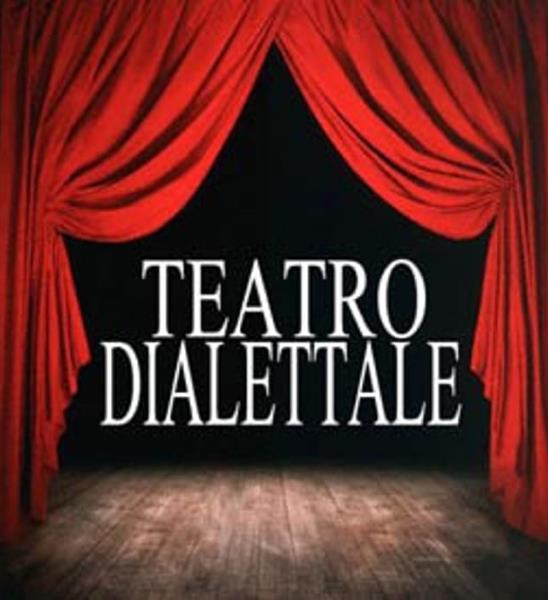 Cervia Teatro Dialettale