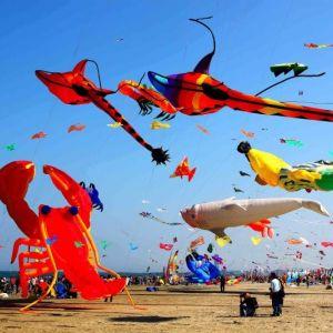 Artevento Fest 2020, 40° Festival Internazionale dell