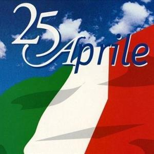 74� Anniversario della Liberazione
