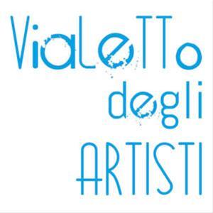 Vialetto degli Artisti