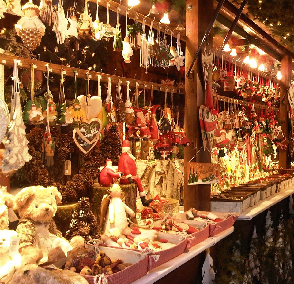 Natale a Cesenatico