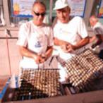 Grande rustida dei pescatori