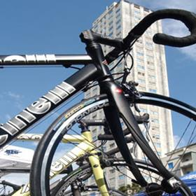 ?Ciclo & Vento
