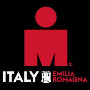 IRONMAN Italy 2020