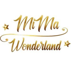 Mima Wonderland