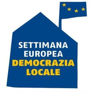 Settimana europea della democrazia locale