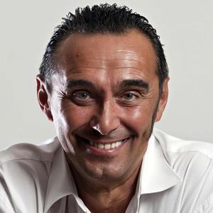 Giuseppe Giacobazzi - Io ci Sar�