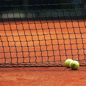 """Circolo Tennis """"A.Godio"""""""