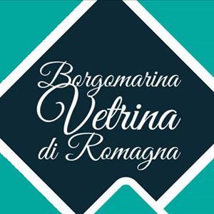 Borgomarina Vetrina di Romagna