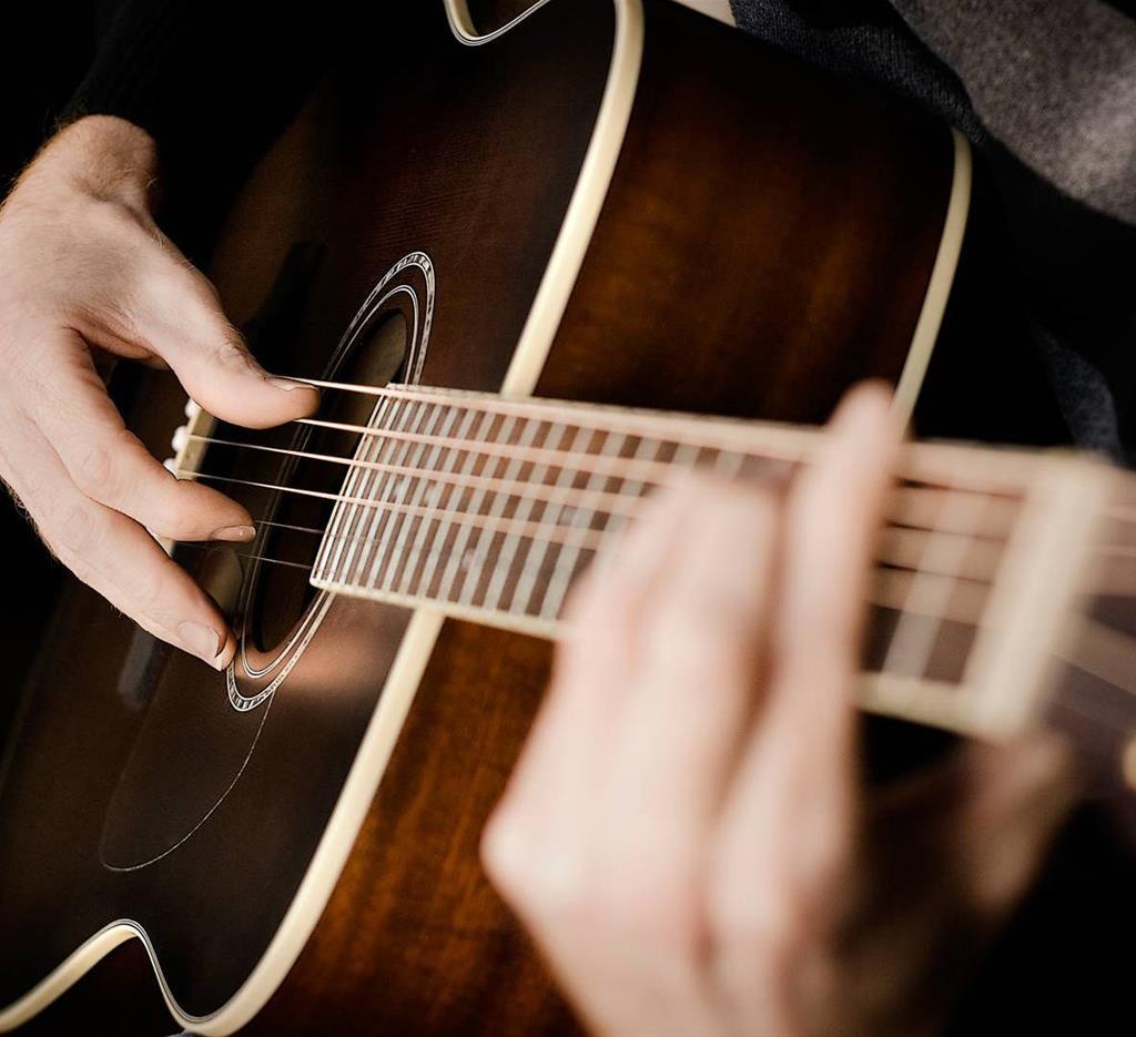 Festival Chitarristico Internazionale ...