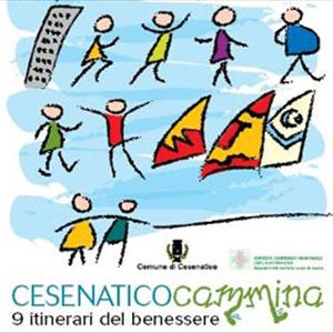 Cesenatico Cammina