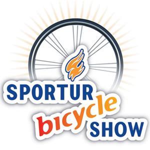 Sportur Bicycle Exp�