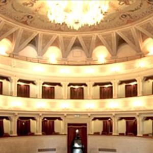 Teatro Stagione di prosa