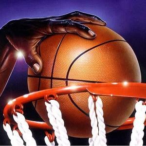 Basket d