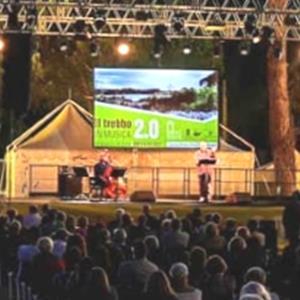 Ravenna Festival, Il Trebbo in Musica 2.1