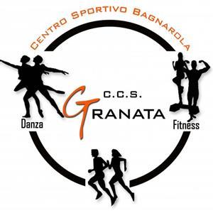 Circolo Sportivo Bagnarola