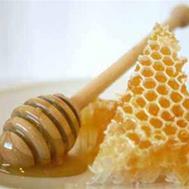 Una settimana dolce come il miele