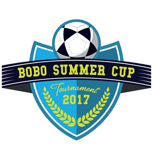 Bobo Summer Cup 2017