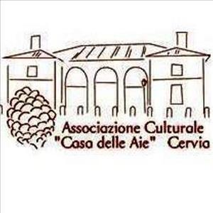 """I venerdì culturali alla """"Casa delle Aie"""""""