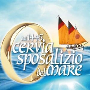 Sposalizio del mare a Cervia