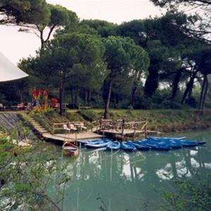 Trofeo di Santo Stefano di Canoa