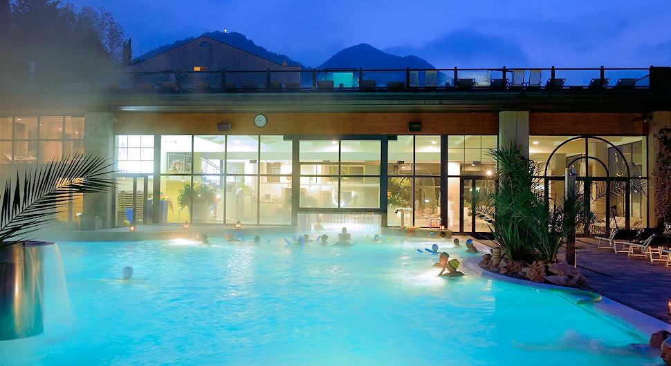 Bagno di romagna di cervia milano marittima e pinarella hotel stabilimenti balneari - Terme bagno romagna ...
